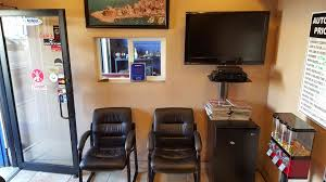 Vito's Auto Repair - Staten Island Automotive Repair Shop Phil Curren Custom Car Chairs Cool Shit In 2019 Outdoor Ding New Orleans Auto Repair Uptown Specialist Healthcare Hospital Room Fniture Global Vevor Waiting 3 Seat Pu Leather Business Reception Bench For Office Barbershop Salon Airport Bank Market3 Seatlight Brown 2017 Modern Task Chair Buy Chairsmodern Fnituretask Product On Alibacom Nextgen 30 Years Of Experience Whosale Pricing Why Covina Johnnys Service Ofm Big And Tall With Arms Microbantibacterial Vinyl Midback Guest Black Empty Metallic Image Photo Free Trial Bigstock Furnishings Equipment Hairdressing Fniture Cindarella