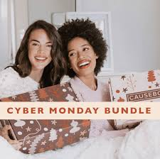 Causebox Cyber Monday Deal: FREE $70 Value Bundle With ... Coupon Codes Latest Deals Alliance Remedial Supplies Gift Cards Solved Use The Following Information For Taco Swell Inc Integrating And Recharge Yotpo Support Center 25 Off Swell Coupons Promo Discount Codes Wethriftcom Verified Misstly Code Promo Jan20 Vandyvape 188w Box Mod Pin By Sierra Brown On New Room Personalised Drink Bottles Discover Gift Card Coupon Amazon O Reilly 2019 Galaxy 17oz Water Bottle Balance Flow Shades Of Blue Great Lakes A Logo
