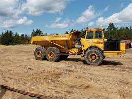Volvo A25C Articulated Truck For Sale | Arnold, MD | 9518003 ... Bell Articulated Dump Trucks And Parts For Sale Or Rent Authorized Cat 735c 740c Ej 745c Articulated Trucks Youtube Caterpillar 74504 Dump Truck Adt Price 559603 Stock Photos May Heavy Equipment 2011 730 For Sale 11776 Hours Get The Guaranteed Lowest Rate Rent1 Fileroca Engineers 25t Offroad Water Curry Supply Company Volvo A25c 30514 Mascus Truck With Hec Built Pm Lube Body B60e America