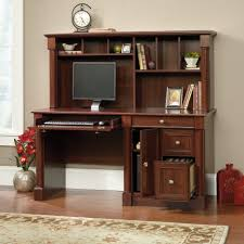 Sauder Edge Water Writing Desk by 100 Sauder Edge Water Computer Desk With Hutch Sauder Edge