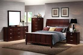 Bedroom Sets With Storage by Aweinspiring Queen Bedroom Set U2013 Soundvine Co