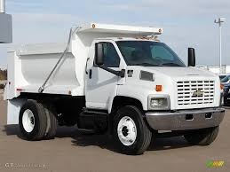 Chevy Dump Trucks - Google Search | Dump Trucks | Pinterest Automatic Dump Truck Also 2017 Peterbilt Together With Ram 5500 Chevrolet 3500 Trucks In California For Sale Used On 1997 Cheyenne With Salt Spreader And Snow 2015 Isuzu Npr Xd Landscape Dump For Sale 576551 Driving A 68 Chevy Country Cowgirl Old For Iowa Authentic Ford Elegant All Diesel American Classic Cars 1946 Chevy Dump Truck Craigslist New And Wallpaper 1979 Bison Item I3123 Sold Februar 1970 Ford T95