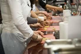 cours de cuisine cook and go bons plans jeu concours gagnez un cours de cuisine chez