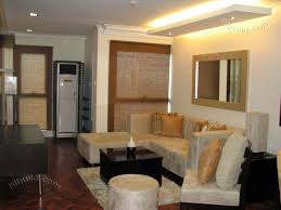 Image 4462 From Post Living Room Designs For Small Houses Philippines With Ideas Sectional Sofa Also Dining