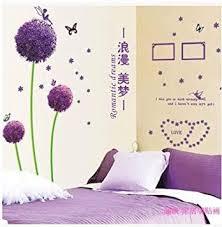 3d wandtattoo wandtattoo schlafzimmer wandstickerkreative