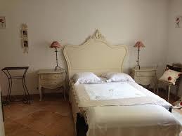 abritel chambre d hote chambre d hote dans villa provencale avec piscine alpes