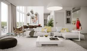 100 Modern Interior Designs For Homes Bright Adorable Home
