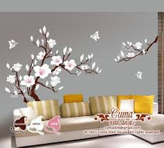 111 best wall decal images on pinterest nursery wall decals