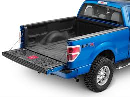 100 Truck Tailgate Steps Pong 0414 F150