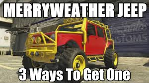 GTA V Online - Three Different Ways To Get A Merryweather Jeep ... Jims Water Truck Service 52 Photos 25 Reviews Business Gta Online Free Mryweather Mesa Tutorial Youtube Rtx Wheels Satin Black Filecbp Officers Find Hidden Man Wged Under Backseat Of Pickup Home Central California Used Trucks Trailer Sales Peter Mclennan Cars Mesa Az Only Fleet American Mobile Retail Association Classifieds Arizona Dealership Upholstery Cleaning Services In Miramar Carpet 2017 Ford F450 122548667 Cmialucktradercom