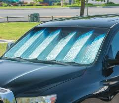 100 Sun Shades For Trucks Products Kraco