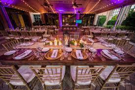 100 Munoz Studio The 1 Wedding Photographers In South Florida Muoz Photography