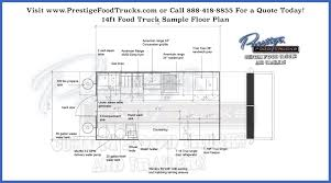Custom Food Truck Floor Plan Samples | Prestige Custom Food Truck ... Food Truck Caters Healthy Choices The Collegian What You Need To Know About Starting A Truck How Start Business In 9 Steps Select Theme For Your Restaurant Tampa Area Trucks For Sale Bay Online Pdf Own Prince Georges County Farms 10 Most Popular Food Trucks America Much Does Cost Operate Kumar Pinterest Mashup On Twitter From Our Sioux Falls Tyler And Kimberly Armstrong Simply Pizza Never Closed Fishermans Dog Fed Rockaway Set The