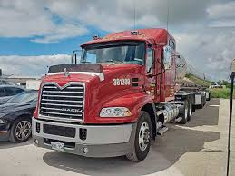 Truck Show Declared A Success - Winnipeg Free Press Truck Shows Zz Chrome Manufacturers Stainless Steel Kenworth Company Stock Photos Cc Global 2017 Wsi Xxl Show Part Two Big Rigs Movin Out The 2016 Eau Claire Rig Convoybrigtruckshow7 Mid America Trucking Videos Custom Trucks Lights 8th Annual 2012 Winners Convoybrigtruckshow3