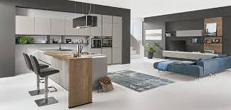 küchen magazin neuheiten 2020 wohn schick