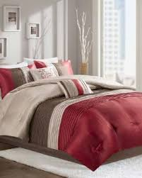 Kenneth Cole Reaction Bedding by Modern Beds In A Bag King Queen U0026 Full Sizes Stein Mart