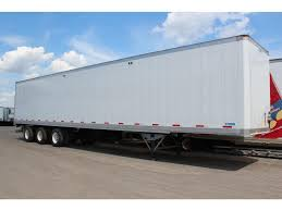 2018 STOUGHTON Dry Freight Van - Breslau ON | Truck And Trailer ... Sughton Trucking Bay Transportation News Truck Trailer Transport Express Freight Logistic Diesel Mack 2009 Sughton Air Frieght Roller Floor Dry Van Interior Square Corner Truck 2016 Trailer For Sale North Las Vegas Nv Semi Leasing Rental Sales Lease Inc Exceeding Your Expectations Is Our Goal Kampb Gives Drivers Pay Increase Averitt Implements Roadfacing Cameras To Protect Truckers Hmd Hiring For New Terminal In Gary Indiana