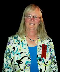 100 J Moore Partners Profile For Leslie Melissa