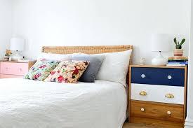 chevet chambre adulte chevet chambre dacpareiller table de chevet3 chevet chambre adulte