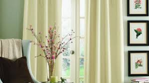 more is better how to correctly layer curtainshome happiness