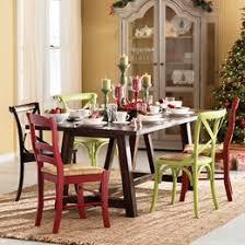 Wayfair Modern Dining Room Sets by Kitchen U0026 Dining Room Furniture You U0027ll Love Wayfair