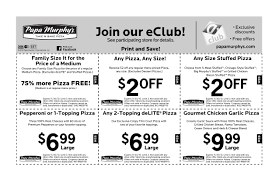 Papa Murphy's Coupon Code 2018 Order Online For Best Pizza Near You L Papa Murphys Take N Sassy Printable Coupon Suzannes Blog Marlboro Mobile Coupons Slickdealsnet Survey Win Redemption Code At Wwwpasurveycom 10 Tuesday Any Large For Grhub Promo Codes How To Use Them And Where Find Parent Involve April 26 2019 Ca State Fair California State Fair 20191023 Chattanooga Mocs On Twitter Mocs Win With The Exciting Murphys Pizza Prices Is Hobby Lobby Open Thanksgiving