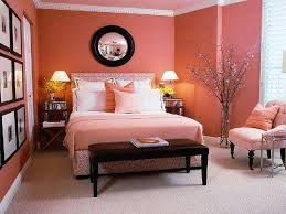 Gorgeous Design Bedroom Decorating Ideas For Women 15 Full Size Of Vibrant Inspiration