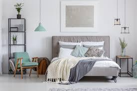 schlafzimmermöbel schlafzimmer günstig kaufen