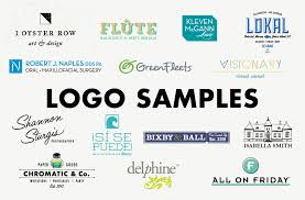Logo Free Design Astounding Furniture Store Logos 50 For Your Creator App With