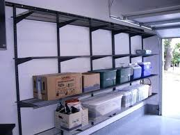 Rubbermaid Outdoor Storage Shed Accessories by Building Shelves For Storage Shed Shelves For Storage Bankers