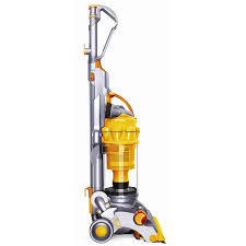 Dyson Dc41 Multi Floor Mk2 by 19 Dyson Dc41 Multi Floor Upright Vacuum Reviews Best Buys