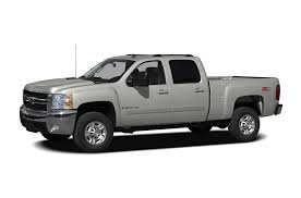 Chevrolet Silverado 2500s For Sale In Raleigh NC | Auto.com Trucks For Sales Sale Raleigh Nc Used Cars For Nc 27610 Rdu Auto Chevrolet Silverado 1500 In 27601 Autotrader Buy 2012 Impala Ltz Sale In Reliable New 2019 Honda Ridgeline Rtl Awd Serving Southern States Volkswagen 20 Top Upcoming Ford F250 50044707 Cmialucktradercom 2009 Ls F150 5005839740 Dodge Ram Truck
