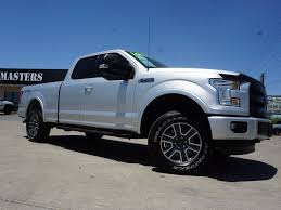 Used 2016 Ford F-150 4X4 For Sale In Phoenix AZ   1FTFX1EF6GFD05339 Amazoncom Allsun Em415pro Auto Cable Wire Tracker Automotive Davis Sales Certified Master Dealer In Richmond Va Aaa Not All Gasoline Created Equal Newsroom How To Enter Hidden Menu In Renault Service Test Mode Youtube Diesel Tanks Dispensers Fuel Tank Shop What Should I Do If Put The Wrong Fuel My Car 2005 Used Ford F450 Drw 31 Foot Altec Bucket Truck Platform 2018 Chevrolet Colorado Troutmans Buick Gmc Millersburg Volvo Trucks Toyota Tundra Danvers Ma Ira Of Fh16 Pneumatin Pakaba Grasg2