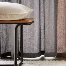 tipp 7 hochwertige textilien fürs schlafzimmer bild 7