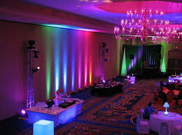7 best led wall washer light images on