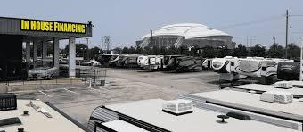 100 Truck Toys Arlington Tx New Used RVs TX Used Motorhomes DFW Travel Trailer RVs