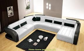 canapé d angle 9 places meilleur canapé d angle cuir 9 places artsvette