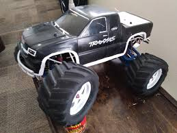 T Maxx Traxxas 4 Wheel Nitro RC Truck W/ Transmitter | #1909860582 Basher Nitro Circus Mt 18th Scale Rc Monster Truck Youtube T Maxx Traxxas 4 Wheel W Transmitter 1909860582 Redcat Racing Earthquake 35 18 4x4 Traxxas Tmaxx 4wd Trx 10750 Pclick Gas Repair Services Losi Hpi Behemoth Monstr Rtr 110 Offroad With 24ghz Radio Trophy Truck Nitro Solid Axle Custom Revo 33 With Huge Parts Lot Are Nitro Short Course Trucks The Next Big Class Car Action Hsp 94108 Power 4wd Off Road Faest Trucks These Models Arent Just For 56 Rc Monster Truck Grand Alfawhiteinfo