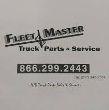 Fleetmaster Truck Parts & Service - About | Facebook Through The Years With Our Distributor Of Years Fleet Truck Parts Homepage Fleetpride Expands Into Kansas Transport Topics Bumpers Cluding Freightliner Volvo Peterbilt Kenworth Kw Rosenthal Sales Inc Heavy Duty Truck Parts Truckdomeus Fleettruckparts Twitter Pinnacle Solutions Trucks Fleetsoft Maintenance Software Inventory Overview Repairs Service Towing And Repair Ryder Competitors Revenue Employees Owler Company Profile