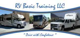 100 Truck Driving Schools In Fresno Ca RV Basic Training