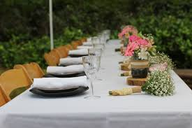 Free Images : Table, Flower, Restaurant, Meal, Backyard, Furniture ... 25 Cute Event Tent Rental Ideas On Pinterest Tent Reception Contemporary Backyard White Wedding Under Clear In Chicago Tablecloths Beautiful Cheap Tablecloth Rentals For Weddings Level Stage Backyard Wedding With Stepped Lkway Decorations Glass Vas Within Glamorous At A Private Residence Orlando Fl Best Decorations Outdoor Decorative Tents The Latest Small Also How To Decorate A Party Md Va Dc Grand Tenting Solutions Tentlogix