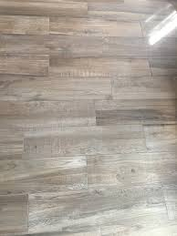white wood look tile flooring best wood look tile flooring white