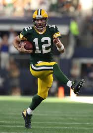 Latest On Aaron Rodgers' Potential Return Justin J Vs Messy Mysalexander Rodgerssweet Addictions An Ex Five Things Packers Must Do To Give Aaron Rodgers Another Super Brett Hundley Wikipedia Ruby Braff George Barnes Quartet Theres A Small Hotel Youtube Top 25 Ranked Fantasy Players For Week 16 Nflcom Win First Game Without Beat Bears 2316 Boston Throw Leads Nfl Divisional Playoffs Sicom Serious Bold Logo Design Jaasun By Squarepixel 4484175 Graeginator Rides The Elevator At Noble Westfield Old Best Of 2017 3 Vikings Scouting Report Mccarthy Analyze The Jordy Nelson Get Green Light In Green Bay