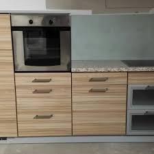 gebrauchte küchen emmerich home