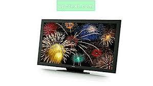 tv 2012 جميع الاتجاهات والابتكارات غرفة المعيشة
