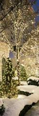 Twinkling Christmas Tree Lights Uk by 1021 Best Christmas Images On Pinterest Christmas Time