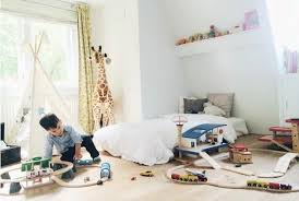 Montessori Inspired Toddler Rooms LOVE how we montessori
