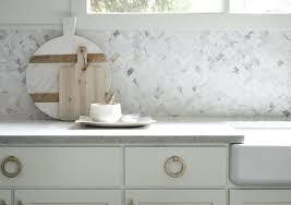 Kitchen Drawer Pulls Brass Ring Kitchen Cabinet Pulls Brass Ring