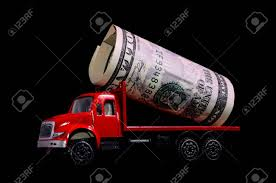 Transportation Of Money For The Red Toy Truck Business Concept Stock ... Tesla To Enter The Semi Truck Business Starting With Semi Logistic Boomlifting On Heavy Truck Stock Photo Image Of Logistic Next Order Please How Get Your Food Business Noticed Crashes Into Telegraph Road Nation And World News Lessons Can Learn From Sitdown Restaurants Efficient Drivetrains Inc Edi Continues Ev Leadership In Medium Uberlike Underway New York Duty Work Completes Zeroemissions Freightliner Vehicle Wraps Grow Starting A Us Bank Academy A Sample Mobile Plan Template Profitableventure