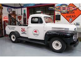 1949 Ford Tow Truck For Sale | ClassicCars.com | CC-1020703 1940 Ford Tow Truck Truck F350 Stock Editorial Photo Artzzz 160259642 1999 Ford F550 Wrecker Tow Truck For Sale 518578 Rm Sothebys 1928 Model A Hershey 2016 Trucks Rollback For Sale Craigslist File1932 Bb Truckjpg Wikimedia Commons 2012 F450 67 Diesel 44 Wheel Lift World F650 Century Walkaround Youtube Cc Global 2003 Xl Super Duty Your Vehicle Is Sold Fs 1994 F250 Xlt 4x4 Regular Cab At 75l 2007 Flat Bed Roll Off 60l 2706